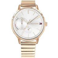 TOMMY HILFIGER BROOKE 1782021 - Dámské hodinky