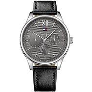 TOMMY HILFIGER Damon 1791417 - Pánské hodinky