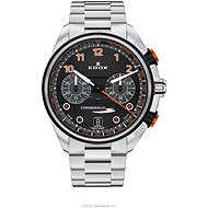 EDOX Chronorally S09503 3NOM NOO - Men's Watch