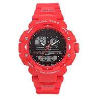 ARMITRON Ana-digitals  20/5062RDB - Pánské hodinky