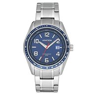 ARMITRON Solar 20/5252NVSV - Pánské hodinky