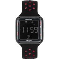 ARMITRON LCD 40/8417BRD - Pánské hodinky