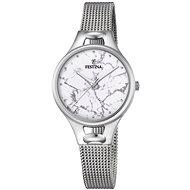 FESTINA 16950/E - Dámské hodinky