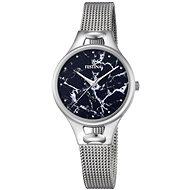 FESTINA 16950/G - Dámské hodinky