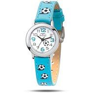 BENTIME 001-9BA-5067K - Dětské hodinky