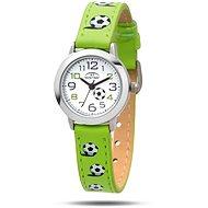 BENTIME 001-9BA-5067L - Dětské hodinky