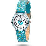 BENTIME 001-9BA-5416I - Dětské hodinky