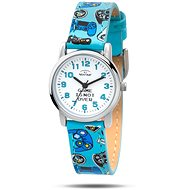 BENTIME 002-9BA-255J - Dětské hodinky