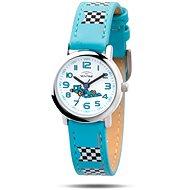 BENTIME 002-9BA-5850P - Dětské hodinky