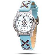 BENTIME 002-9BB-5887F - Dětské hodinky