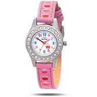 BENTIME 002-9BB-5888G - Dětské hodinky