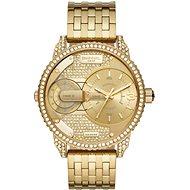 DIESEL Mini Daddy DZ5599 - Dámské hodinky