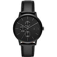 ARMANI EXCHANGE Cayde AX2719 - Pánské hodinky