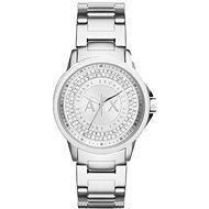 ARMANI EXCHANGE Lady Banks AX4320 - Dámské hodinky
