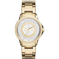 ARMANI EXCHANGE Lady Banks AX4321 - Dámské hodinky