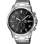 CASIO EFR 505D-1A - Pánské hodinky