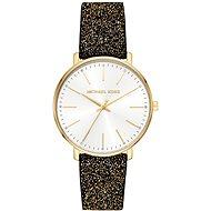 MICHAEL KORS Pyper MK2878 - Dámské hodinky