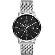 ARMANI EXCHANGE Cayde AX2714 - Pánské hodinky
