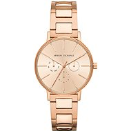ARMANI EXCHANGE Lola AX5552 - Dámské hodinky