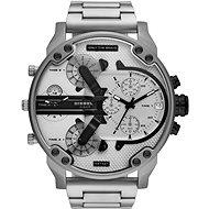 DIESEL MR. Daddy 2.0 DZ7421 - Pánské hodinky