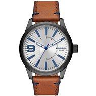DIESEL RASP NSBB DZ1905 - Pánské hodinky