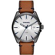DIESEL MS9 DZ1903 - Pánské hodinky