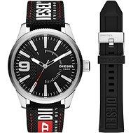 DIESEL RASP NSBB DZ1906 - Pánské hodinky