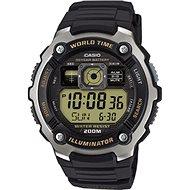 CASIO AE-2000W-9AVEF - Pánské hodinky