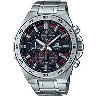 CASIO EFR-564D-1AVUEF - Pánské hodinky