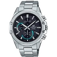 CASIO EFR-S567D-1AVUEF - Men's Watch