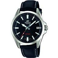 CASIO EFV-100L-1AVUEF - Men's Watch