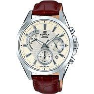 CASIO EFV-580L-7AVUEF - Pánské hodinky