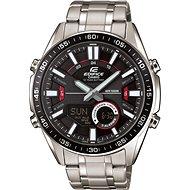 CASIO EFV-C100D-1AVEF - Pánské hodinky