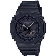 CASIO GA-2100-1A1ER - Pánské hodinky