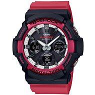 CASIO GAW-100RB-1AER - Pánské hodinky