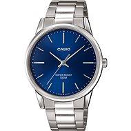 CASIO MTP-1303PD-2FVEF - Pánské hodinky