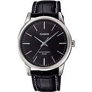 CASIO MTP-1303PL-1FVEF - Pánské hodinky