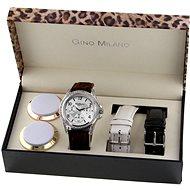 GINO MILANO MWF14-022