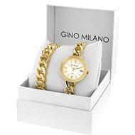 GINO MILANO MWF16-066