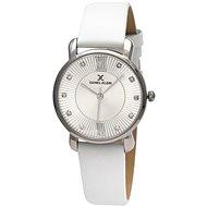DANIEL KLEIN DK11510-1 - Dámské hodinky