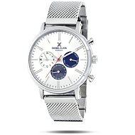 DANIEL KLEIN Exclusive DK11495-1 - Pánské hodinky