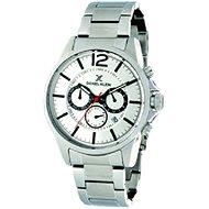 DANIEL KLEIN Exclusive DK11496-5 - Pánské hodinky