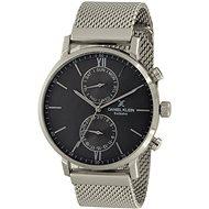 DANIEL KLEIN Exclusive DK11498-5 - Pánské hodinky