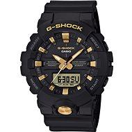 CASIO G-SHOCK A/D GA-810B-1A9ER - Pánské hodinky