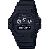 CASIO G-SHOCK DW-5900BB-1ER - Pánské hodinky