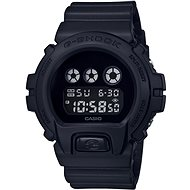 CASIO G-SHOCK DW-6900BBA-1ER - Men's Watch