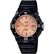 CASIO  ANALOG LRW-200H-9E2VEF - Dámské hodinky