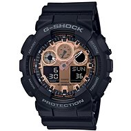 CASIO G-SHOCK A/D GA-100MMC-1AER - Men's Watch