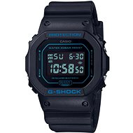 CASIO G-SHOCK DW-5600BBM-1ER - Men's Watch