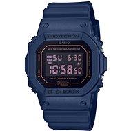CASIO G-SHOCK DW-5600BBM-2ER - Pánské hodinky